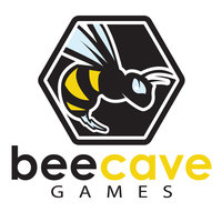 Bee Cave Games