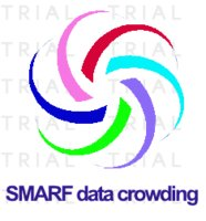 SMARF Data Crowding