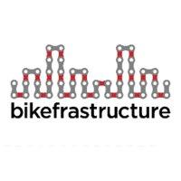 Bikefrastructure, LLC