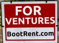 BootRent