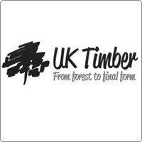 UK Timber Ltd