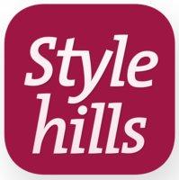 StyleHills