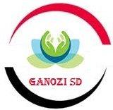 Ganozi SD
