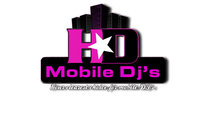 HD mobile DJ's