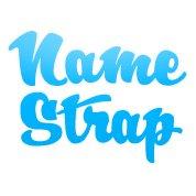 NameStrap