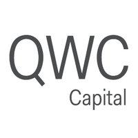 QWC Capital