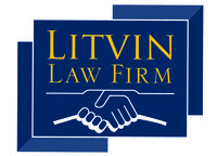 Litvin Law Firm, P.C.