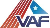 Veterans Aide Foundation, Inc.