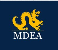 Medical Device Entrepreneurship Association a