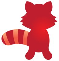 Red Panda Innovation Labs