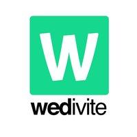 Wedivite