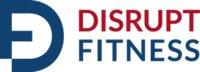 Disrupt Fitness