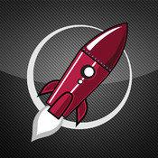 Rocket Matter, LLC