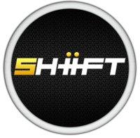 SHIIFT