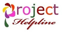 Project Helpline