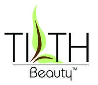 Tilth Beauty