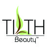 Tilth Beauty