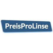 PreisProLinse
