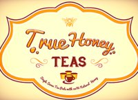 True Honey Teas