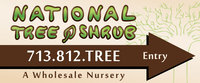 National Tree and Shrub