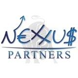 NEXXUS PARTNERS