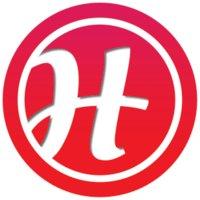 Hopify