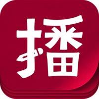 Zhibodang Inc