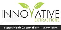 Innovative Extractions