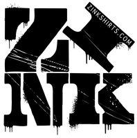 Zink Shirts, L.L.C.