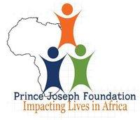 Prince Joseph Foundation Africa
