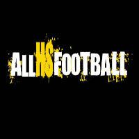 AllHSFootball