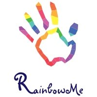 Rainbow Me Television