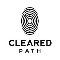 ClearedPath