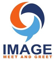 IMAGE Meet And Greet Events