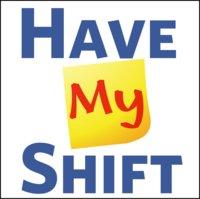 HaveMyShift