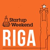 Startup Weekend Riga