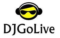DJGoLive