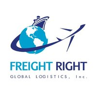 Freight Right Global Logistics