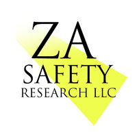 ZA Safety Research LLC