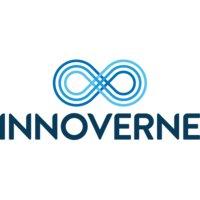 Innoverne