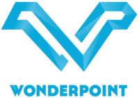 WonderPoint Software Pvt Ltd