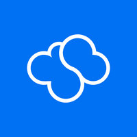 SkyCloud Systems
