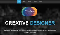 freelance php developer chennai