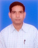 Bidhan Singh Monetary Enterprize