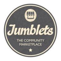 Jumblets