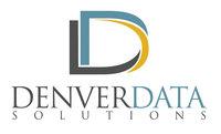 Denver Data Solutions