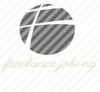 Freelancejobsng.com