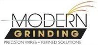 Modern Grinding