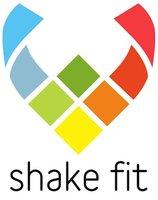 shake fit GmbH