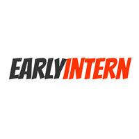 EarlyIntern